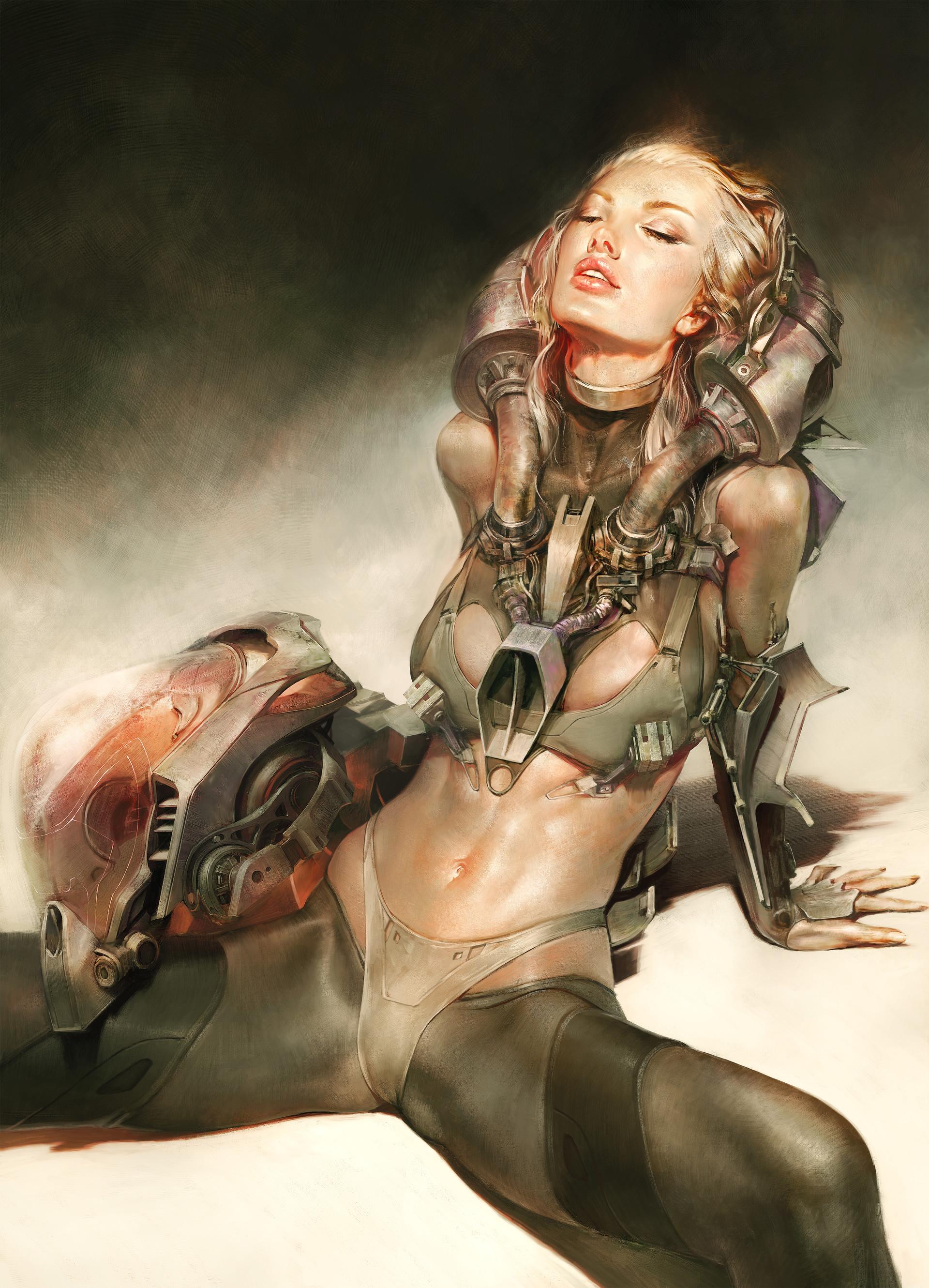naked-sci-fi