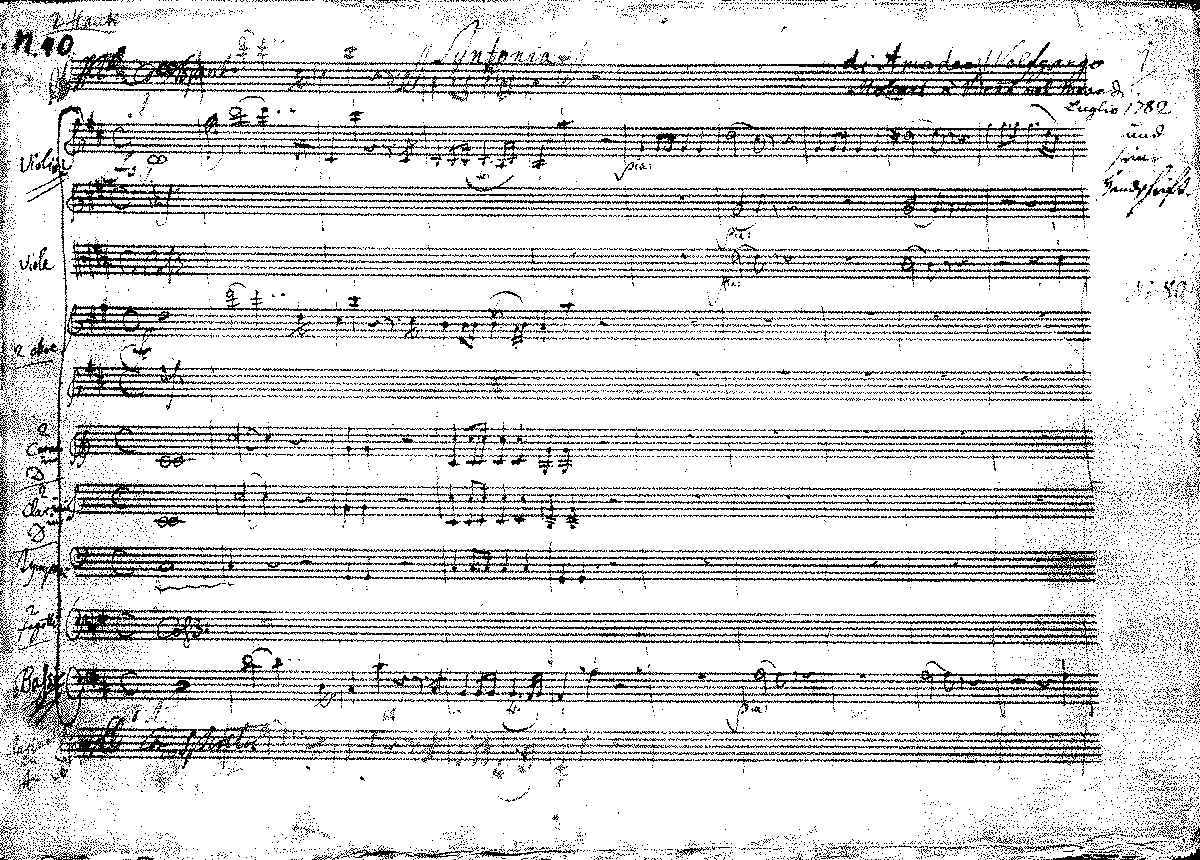 imslp.org petrucci music library classic sheets mozart