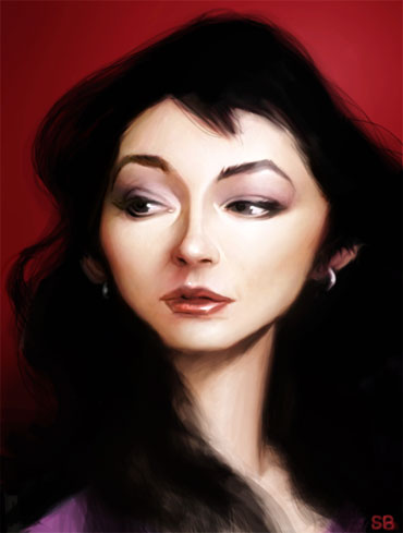 serge birault kate bush